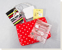 Sewing Sets